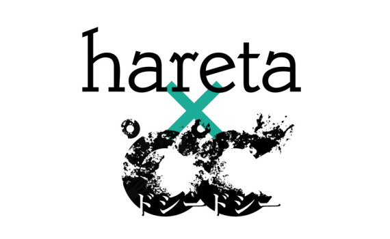haretaxdcdc